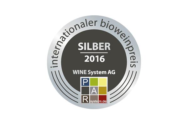 ibwp-2016-silber