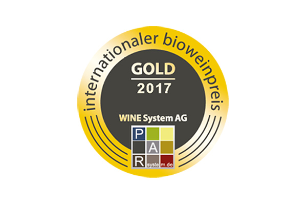 ibwp-2017-gold