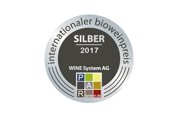ibwp-2017-silber