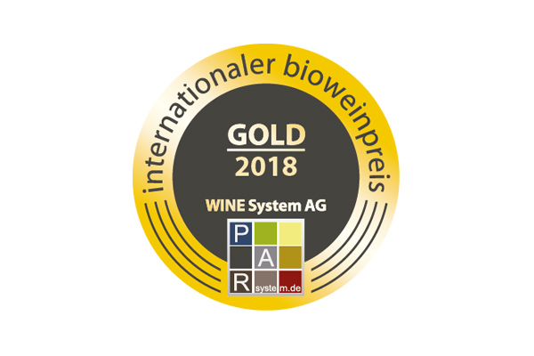 ibwp-2018-gold