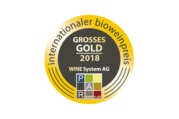 ibwp-2018-gr-gold