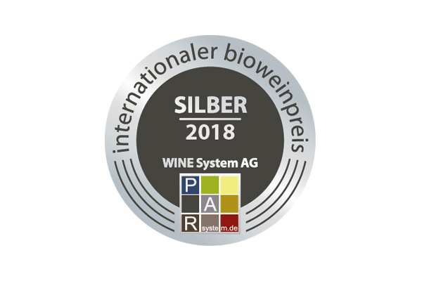 ibwp-2018-silber