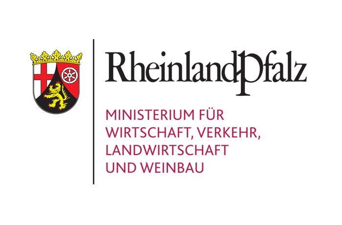 logo-rlp