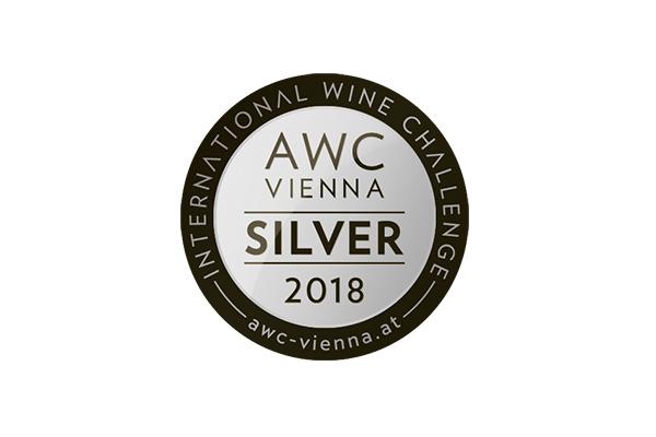 awc-2018-silver