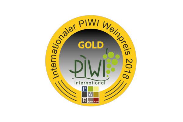 piwi-2018-gold