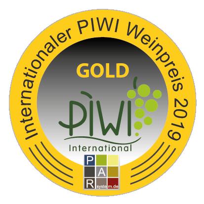 2019_Gold-PIWI