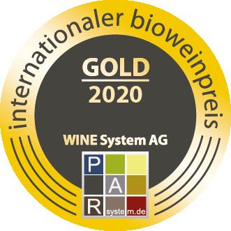 Bioweinpreis_Gold_2020-01