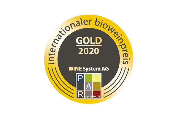 ibwp-2020-gold