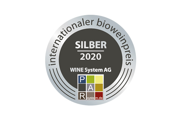 ibwp-2020-silber