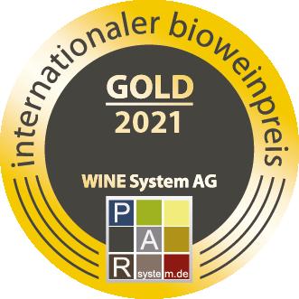 Bioweinpreis_Gold_2021-de