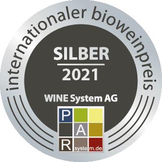 Bioweinpreis_Silber_2021-de