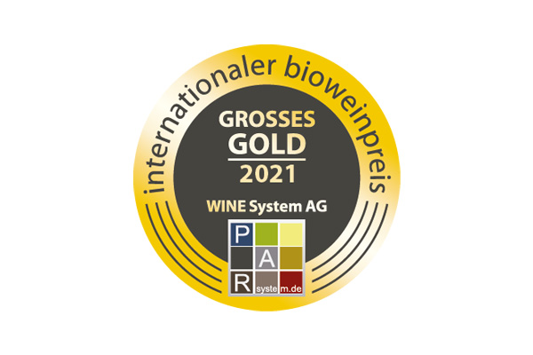 ibwp-2021-gr-gold